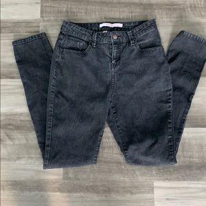 Bongo high waisted jeans